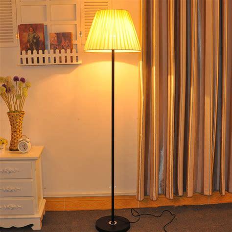standing lights for bedroom modern floor l living room standing l bedroom floor
