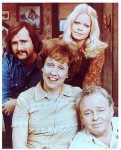 Brian Keith. Family Affair | Favorite TV Shows | Pinterest ...