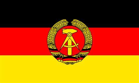 historic east germany clip art  clkercom vector