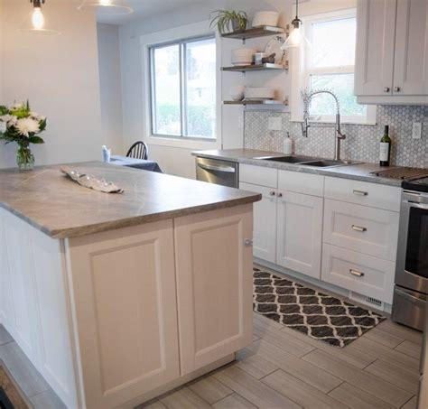 25 best ideas about soapstone kitchen on