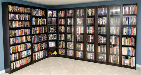 Head Tale  Friday Funk Link  Amazing Book Shelves #book