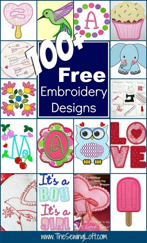 free embroidery applique designs best 25 free machine embroidery ideas on free