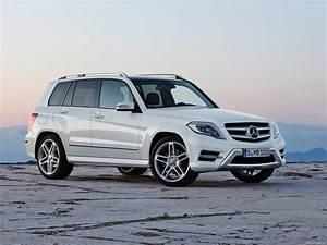 Mercedes Classe Glk : mercedes benz glk class 2013 pictures information specs ~ Melissatoandfro.com Idées de Décoration