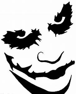 fc04 deviantart net/fs36/i/2008/264/4/a/Joker Pumpkin