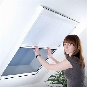 Sonnenschutz Für Dachfenster : dachfenster rollo angebote auf waterige ~ Whattoseeinmadrid.com Haus und Dekorationen