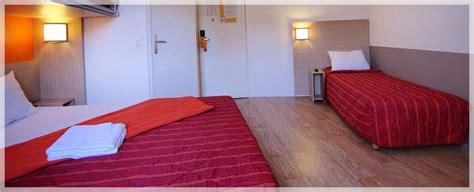 premiere classe chambre h 244 tel premi 232 re classe rosny sous bois est hotel 2