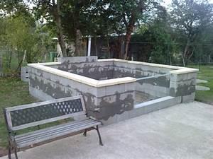 Bac à Poisson Extérieur : forum message aquarium bassin d 39 exterieur ~ Teatrodelosmanantiales.com Idées de Décoration