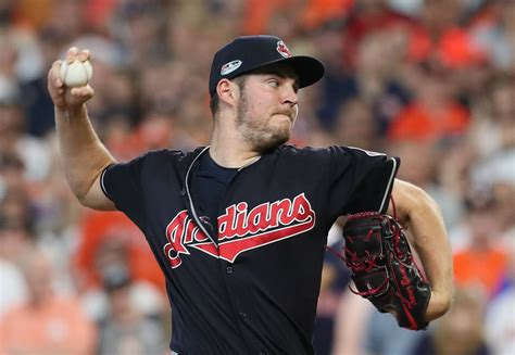 trevor bauer   plan  sign  year contracts