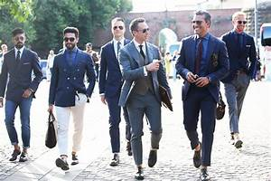 The Best Men's Italian Fashion | The Idle Man