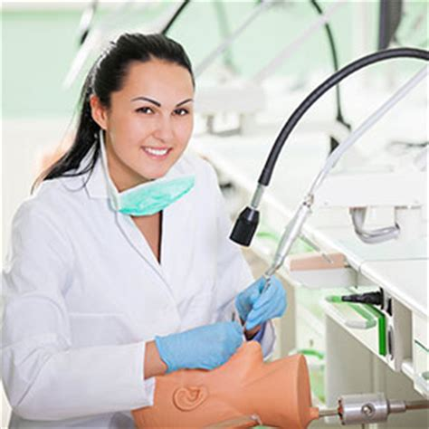 Dental Assistant School In Atlanta, Georgia And Cookeville. Disney World Vacations Packages With Airfare. El Toro Carpet Cleaning Website Design Agency. Command Prompt For Remote Desktop. Kennecott Molybdenum Company C C S Medical. Website Services For Small Businesses. Call Centers In Toronto Student Web Portfolio. Gi Bill Letter Of Eligibility. Nursing Programs In Portland