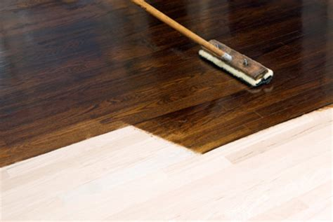 timber floor staining melbourne tinting timber floor