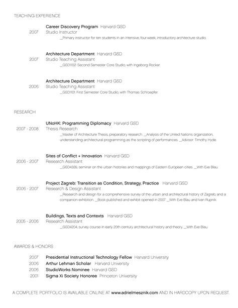 11-12 cover letter architecture graduate | loginnelkriver.com