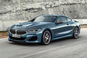 Bmw Serie 9 : bmw 9 series under consideration to fight mercedes maybach carbuzz ~ Medecine-chirurgie-esthetiques.com Avis de Voitures