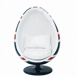 Chaise Bureau London Chaise De Bureau London Besancon With Chaise Bureau London Perfect Petit