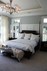 Master Bedroom Wall Paint Color