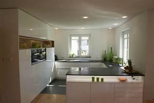 U Form Küchen : k chen in u form vor und nachteile tipps f r die k chenplanung k chenfinder ~ A.2002-acura-tl-radio.info Haus und Dekorationen