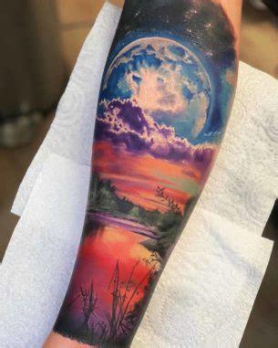 tattoo ideas gallery
