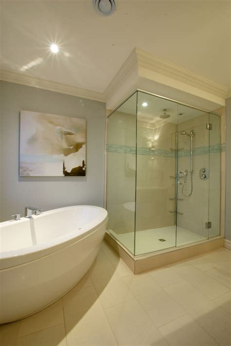 superb freestanding tub fashion  metro contemporary bathroom decorating ideas  abstract