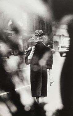 【90件】ソール・ライター|おすすめの画像 | ソール ライター, 写真家, 写真