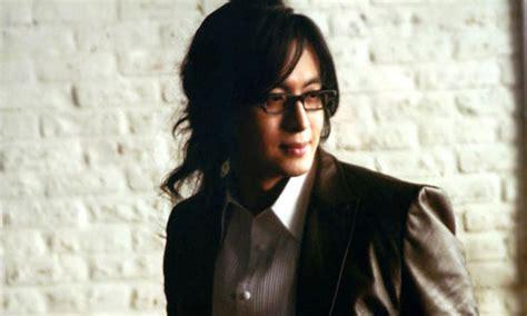 aktor korea tertampan  terseksi