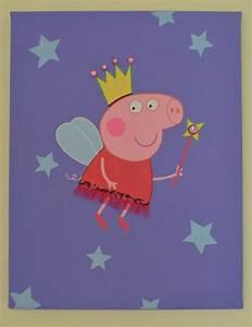 Dr Seuss Height Chart 19 Best Peppa Pig Art Images On Pinterest Pig Art Art
