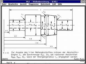 Lager Berechnen : handbuch wl1 studentenversion ~ Themetempest.com Abrechnung