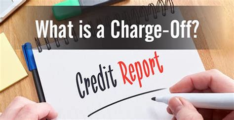 Your credit card statement has a minimum payment warning on it. What Is a Charge-Off? (4 Things to Know)