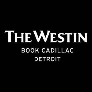 The Westin Book Cadillac Detroit Hotels Grand Valley