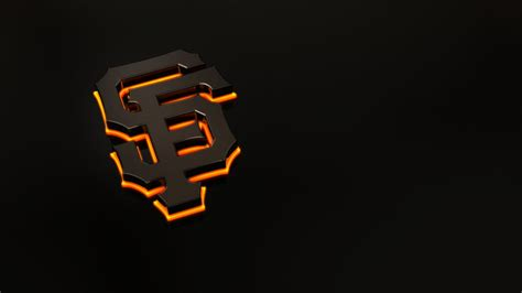 Giants Background San Francisco Giants Wallpaper And Background Image