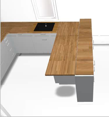 ikea logiciel cuisine 3d nos trucs et astuces du logiciel de cuisine ikea notre maison rt2012 par trecobat