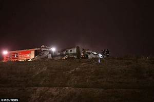 Istanbul's main airport closes after private plane crashes ...