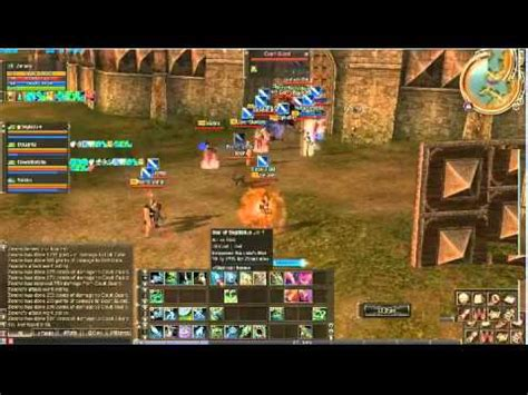 fortress siege lineage 2 fortress siege