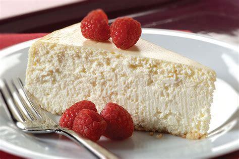 philadelphia  step cheesecake keeprecipes