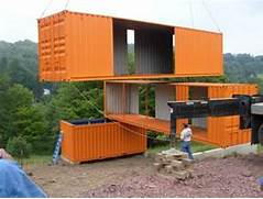 Container Home Builders In Prefab Storage Container Homes Prefab Prefab Shipping Container Homes For Your Next Home Container Houses Design On Prefab Container Homes Interior Design Cool Cargo 45 Prefab Shipping Container Home Designs I3m Blog