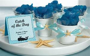 Tbdress blog all about ideas for arranging cheap beach for Beach themed wedding favors