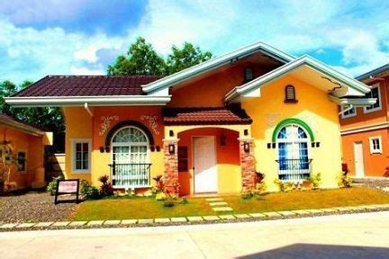 17 Best Images About House And Lot On Pinterest Bohol