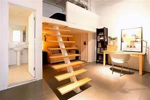 Zimmer Günstig Einrichten : gro es jugendzimmer einrichten ~ Bigdaddyawards.com Haus und Dekorationen