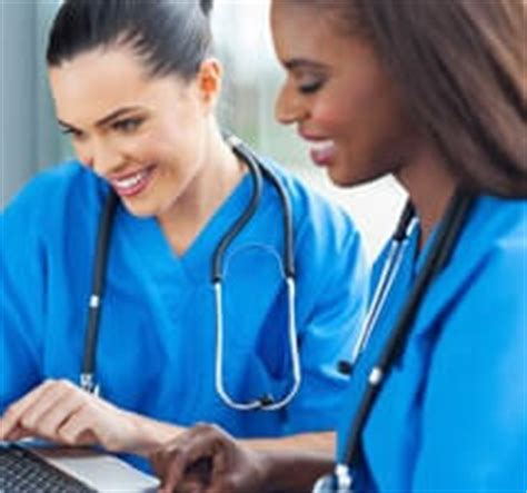Should You Earn Specialty Certifications As An Lpn?. Doctor Of Organizational Leadership. Oven Baked Red Potato Wedges. Malware Scanner Online Briscoe Tire Denton Tx. Solutions For Business Checks. Utah Family Law Attorneys Sell Gold Coins Nyc. Invisalign New York City Speedway Blue Tacoma. What Does Byob Stand For Hyundai Accent Hatch. Sharing Files Windows 7 Nationwide Auto Quote
