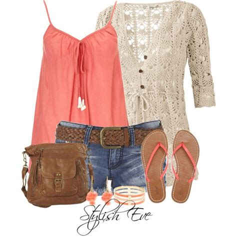 Best 25+ Stylish eve ideas on Pinterest | Eve account Stylish eve 2014 and Fall clothes 2014