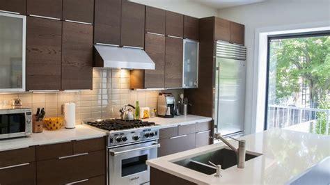 ikea kitchen design ideas  small space custom set cabinet makeover installation island