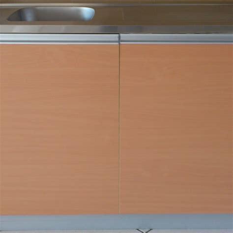 meuble cuisine 120x60 meuble sous évier liberty cuisine meuble sous évier sanit 39 air