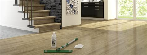 cleaning pergo cleaning instructions for laminate flooring pergo floors for real life