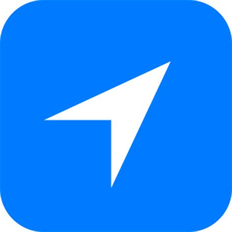 iphone location connect ios location to hundreds of apps ifttt