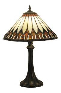 Antique Glass Oil Lamp Shades by Appealing Small Tuscan Table Lamps Lamp Light Small Table
