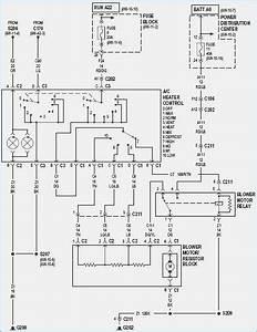 99 jeep wrangler wiring diagram vivresavillecom With radio wiring harness diagram additionally jeep wrangler wiring diagram
