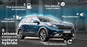 Voiture Citadine Hybride : les cinq bonnes raisons d 39 acheter une voiture hybride auto moto magazine auto et moto ~ Medecine-chirurgie-esthetiques.com Avis de Voitures