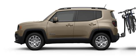 jeep colors 2015 color options for the 2015 jeep renegade