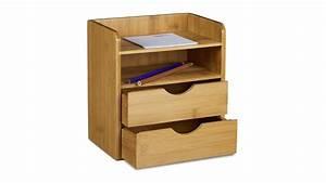 Schubladen Organizer Ordnungssysteme : schreibtisch organizer mit schubladen online kaufen ~ Michelbontemps.com Haus und Dekorationen