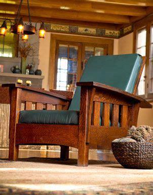 greene  greene furniture images  pinterest