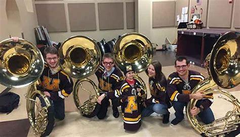 teachers guide   happier tuba section band director
